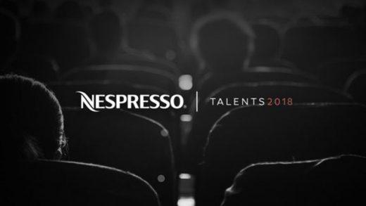 Nespresso anuncia a los ganadores internacionales de su concurso de cortometraje