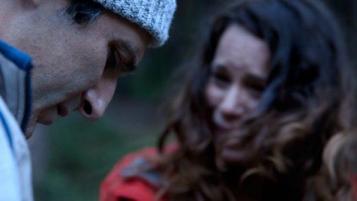 Dolor. Cortometraje español escrito y dirigido por Javier Fesser