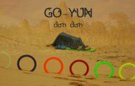 Goyun