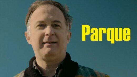 Parque. Cortometraje y comedia española de Mateo Garlo