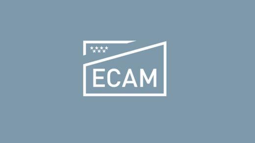 ECAM. Cortometrajes online de la Escuela de Cinematografía