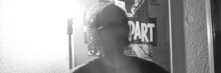 Kike Narcea cortometrajes online