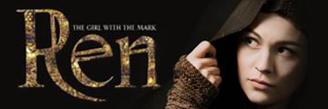 Ren The girl with the mask webserie online