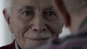 Capicúa. Cortometraje documental español de Roger Villarroya