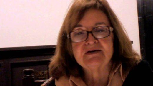 Telencuentro. Cortometraje Uruguayo de Cecilia Cardoso