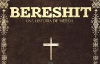 Bereshit, una historia de mierda