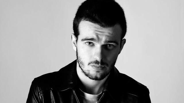 Fernando Tielve. Cortometrajes online protagonizado por el actor español