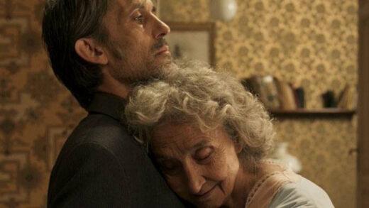 Hurto. Cortometraje y drama español de Jerónimo García Castela