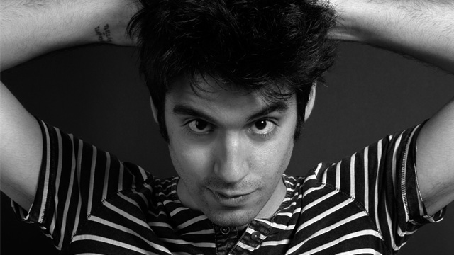 Jaime Fidalgo. Cortometrajes online del director y cineasta español