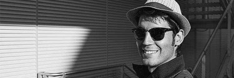 Jaime Fidalgo cortometrajes online