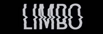 Limbo webserie