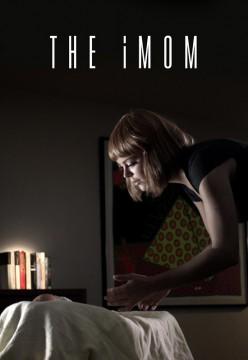 The iMom cortometraje cartel poster