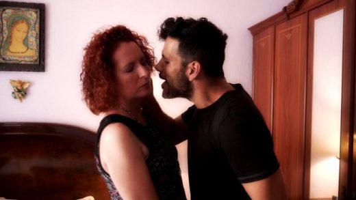 Cicatrices. Cortometraje español esdrito y dirigido por Elvira Bernal