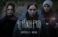 El punto frío – Meiga: Capítulo 3. Webserie española de playz