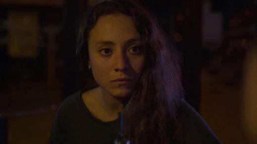 Eva regresa. Cortometraje español escrito y dirigido por Carmen Blanco
