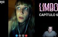 Limbo: Capítulo 6. Webserie hispano-argentina con Ingrid Ingrid García Jonsson
