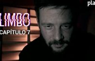 Limbo: Capítulo 7. Webserie hispano-argentina con Ingrid Ingrid García Jonsson