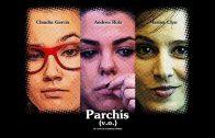 Parchís (v.o.) Cortometraje español de Frankman Román y Sara Caravaca