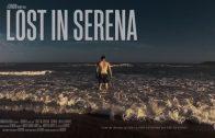 Perdido en Serena