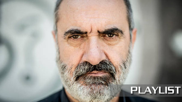 Joaquín Climent. Cortometrajes online en los que participa el actor español