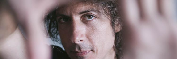 Jorge Naranjo cortometrajes online