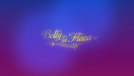 Betty la Flaca. Cortometraje y comedia de Hugo Pérez