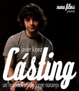 Casting cortometrajes online