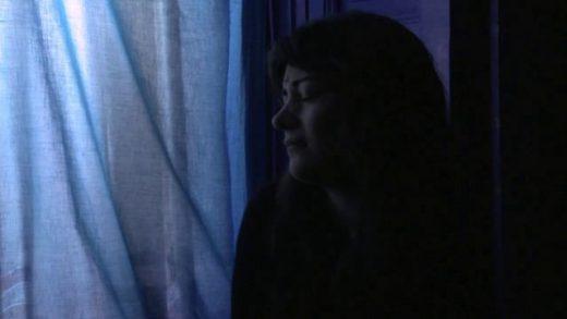 Jim & Claudia. Cortometraje de Alfonso Díaz y remake de Magnolia