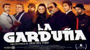 La Garduña – Capítulo 1×01. Webserie española de Manuel Moreno