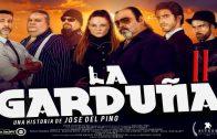 La Garduña – Capítulo 1×02. Webserie española de Manuel Moreno