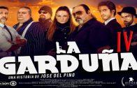 La Garduña – Capítulo 1×04. Webserie española de Manuel Moreno