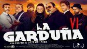 La Garduña – Capítulo 1×06. Webserie española de Manuel Moreno