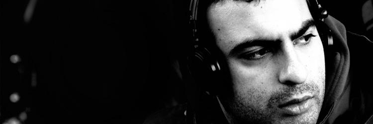Daniel Romero cortometrajes online