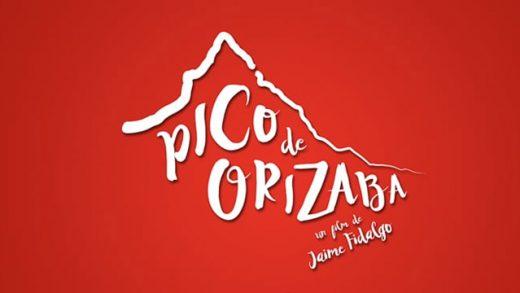 Pico de Orizaba. Cortometraje español y comedia de Jaime Fidalgo