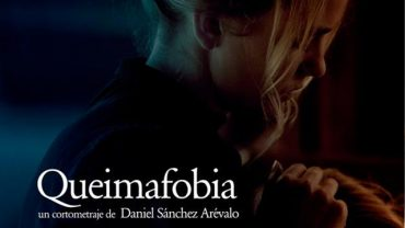 Queimafobia. Cortometraje español de Daniel Sánchez Arévalo