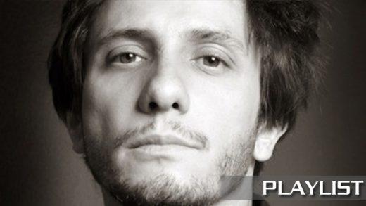 Rikar Gil. Cortometrajes online en los que ha trabajado el actor español