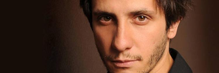 Rikar Gil cortometrajes online