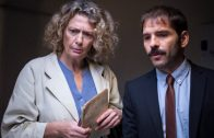 Indetectables 1×03: La evidencia (The Evidence). Webserie española