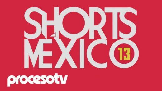 Shorts México proyecta 380 cortos en cerca de 26 sedes en la CDMX