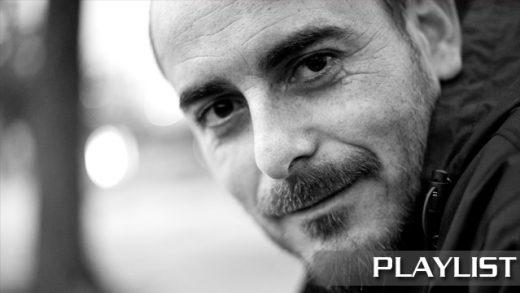 Alejandro Morales. Cortometrajes online del actor malagueño