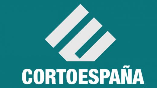 Cortoespaña cortometrajes online