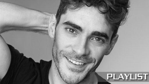 Juan Caballero. Cortometrajes online del actor español