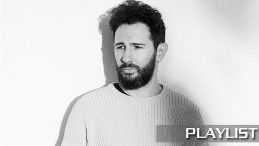 Juan Carlevaris. Cortometrajes online del director y cienasta español