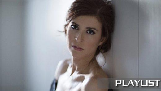 Rut Santamaría. Cortometrajes online de la actriz española