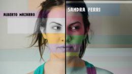 Intruders. Cortometraje español de Patricia Bernaldo de Quirós