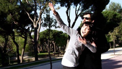 LSO - La Serie Online en Fascículos - 1x11 - El Sonido. Webserie