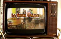LSO – La Serie Online en Fascículos – 1×00 – Introducción. Webserie