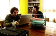 LSO – La Serie Online en Fascículos – 1×02 – El Equipo. Webserie