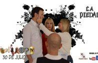 Obsesión Episodio 1 – La Piedad. Webserie de Marcelo Kozakiewicz