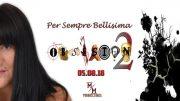 Obsesión Episodio 6 – Per Sempre Bellisima. Webserie argentina